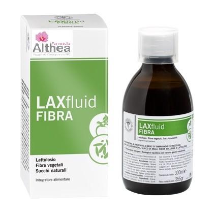 LAXFLUID FIBRA 300 ML - Farmaciaempatica.it