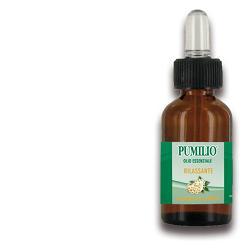 PUMILIO AROMA RILASSANTE 10ML - Farmacia 33