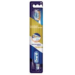 OralB Pro-Expert Premium Pro-Flex Dimensione Testina 38 Media - La tua farmacia online