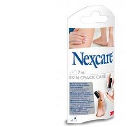 CEROTTO LIQUIDO NEXCARE SKIN CRACK CARE 7 ML - Farmawing