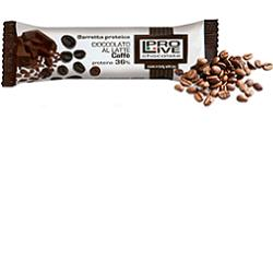 PROLIVE CAFFE' 53 G - Farmacia 33
