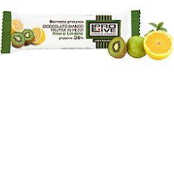 PROLIVE KIWI E LIMONE 53 G - Farmacia 33