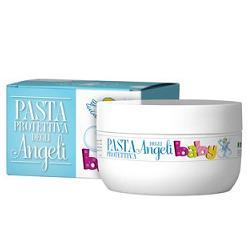 ANGELI BABY PASTA PROTETTIVA 200 ML - FARMAEMPORIO