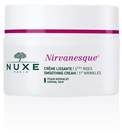 NUXE NIRVANESQUE 50 ML - Farmabravo.it