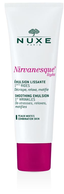 NUXE NIRVANESQUE LIGHT 50 ML - Farmabravo.it