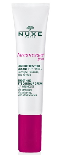 NUXE NIRVANESQUE YEUX 15 ML - Farmabravo.it