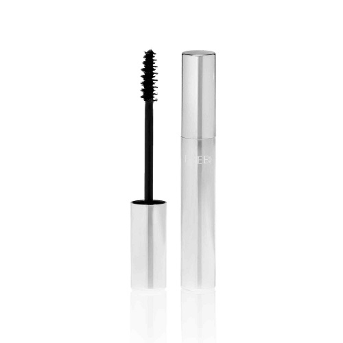 FREE AGE MASCARA VOLUME 3 IN 1 - Farmacento
