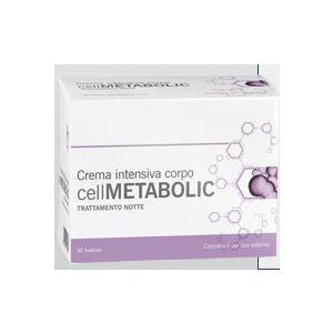 LFP CONC NOTTE CELL METABOLIC - Farmaciaempatica.it