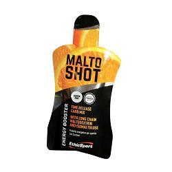 MALTOSHOT 30 ML - Zfarmacia