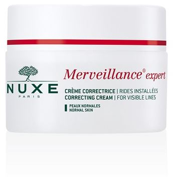 NUXE MERVEILLANCE EXPERT 50 ML - Farmabravo.it