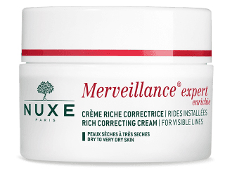 NUXE MERVEILLANCE EXPERT ENRICHIE 50 ML - Farmabravo.it
