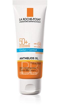 ANTHELIOS CREME BB XL 50+ 50 ML - Zfarmacia