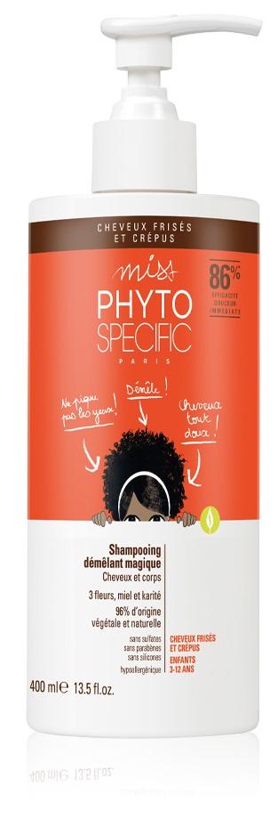 PHYTOSPECIFIC SH DEMELANT MAGIQUE - Farmacia 33