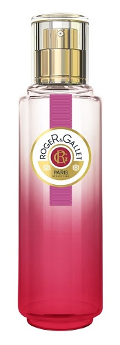 ROGER&GALLET GINGEMBRE ROUGE EAU PARFUMEE 30 ML - Farmastar.it