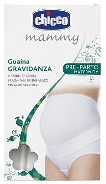 CHICCO MAMMY GUAINA GRAVIDANZA 4 - FARMAEMPORIO