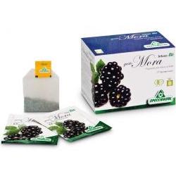 INFUSO MORA 20BUST - Farmacia 33