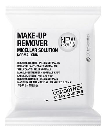 COMODYNES MUR NORMAL 20 SALV - Farmacento