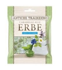 ANTICHE TRADIZIONI CAR ERBE60G - Farmaciasconti.it