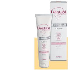 DESTASI BB CREAM GAMBE 01 100 ML - FARMAEMPORIO