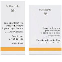 DR HAUSCHKA CURA BELLEZZA GG/NTT - Farmacento