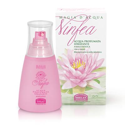 NINFEA M/A ACQUA PROFUMATA - La tua farmacia online