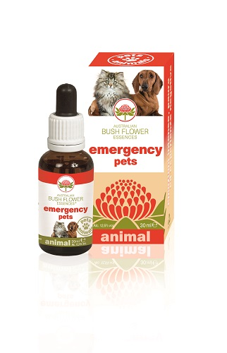 EMERGENCY PETS 30 ML - Farmacento