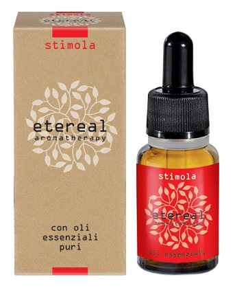 ETEREAL STIMOLA 15 ML - Farmamille