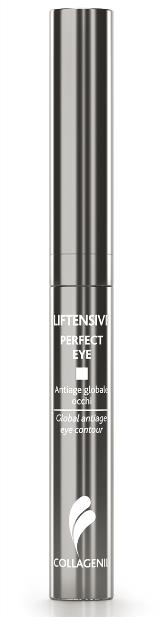 COLLAGENIL LIFTENSIVE PERFECT EYE 10 ML - La tua farmacia online