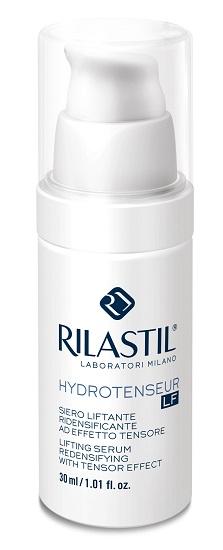 Rilastil Hydrotenseur Rughe Gravitazionali LF Siero Liftante Viso 30 ml - La tua farmacia online