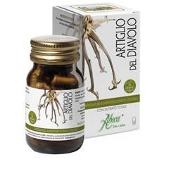 ARTIGLIO DEL DIAVOLO 50 OPERCOLI - La tua farmacia online