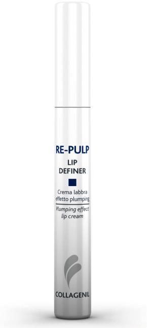 COLLAGENIL RE-PULP LIP DEFINER 10 ML - La tua farmacia online