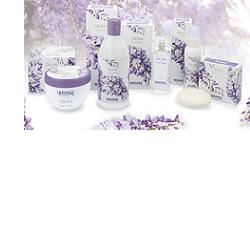 L'AMANDE GLICINE EAU DE PARFUM 50 ML - La tua farmacia online