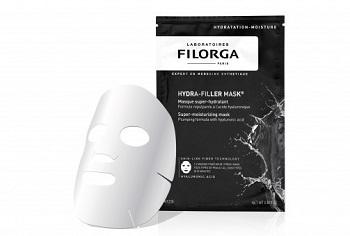 FILORGA HYDRA FILL MASK - Farmamille