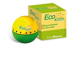 ECOZIZ DIFFUSORE AMBIENTE - Farmacia 33