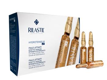 RILASTIL HYDROTENSEUR LF FIALE LIFTANTI - La tua farmacia online