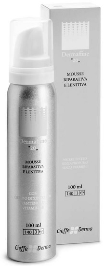 DERMAFFINE 20 100 ML - Farmastar.it