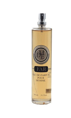 PROFUMO UOMO FAR 100 ML - FARMAEMPORIO