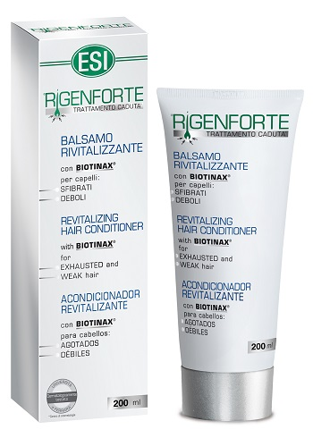 RIGENFORTE BALSAMO 200 ML - Parafarmaciabenessere.it