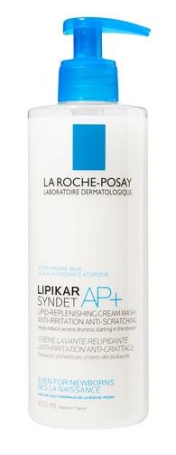 LIPIKAR SYNDET AP+ 400 ML - Farmaciaempatica.it