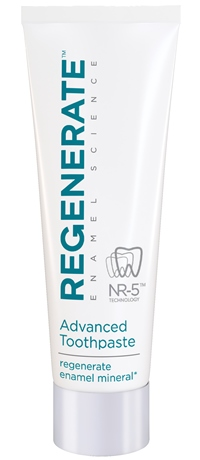 REGENERATE DENTIFRICIO TRAVEL SIZE 14 ML - Farmamille
