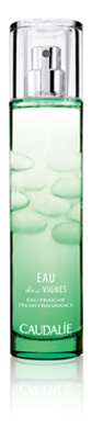 CAUDALIE EAU DES VIGNES ACQUA FRESCA 50 ML - Farmastar.it
