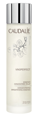 CAUDALIE ESSENZA DI LUMINOSITA' VINOPERFECT 150 ML - Farmacento