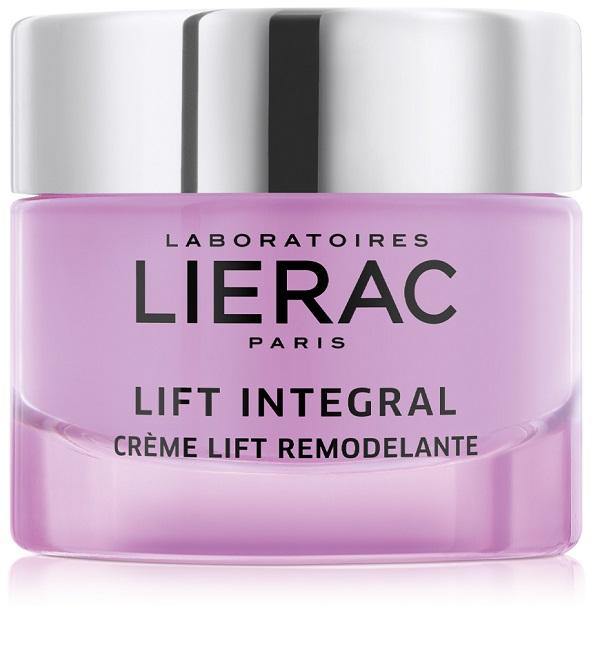 LIFT INTEGRAL CREMA 50 ML - Farmacia 33