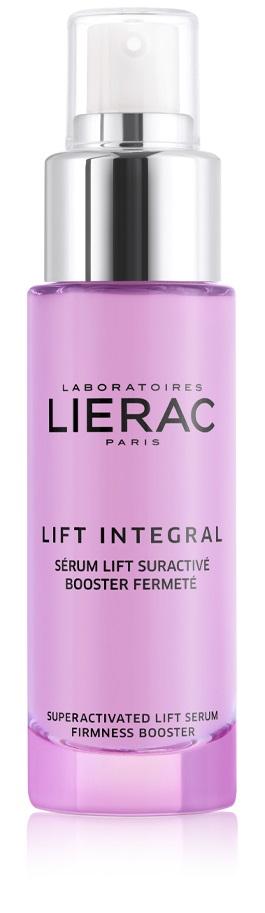 Lierac LIFT INTEGRAL SIERO 30 ML - Farmamille