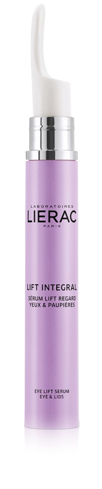 LIERAC LIFT INTEGRAL SIERO OCCHI LIFTING ANTIAGE 15 ML - Farmastar.it
