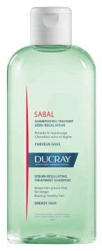 SABAL SHAMPOO 200 ML DUCRAY 2017 - Farmapc.it