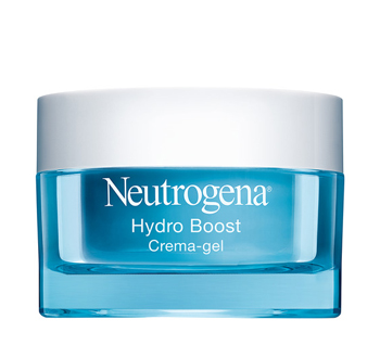 NEUTROGENA CREMA GEL 50 ML - Farmamille