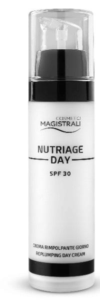 COSMETICI MAGISTRALI NUTRIAGE DAY 50 ML - Farmastar.it