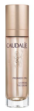 CAUDALIE PREMIER CRU LA CREMA 50 ML - Farmastar.it