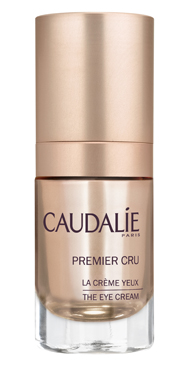 CAUDALIE PREMIER CRU LA CREMA OCCHI 15 ML - Farmastar.it